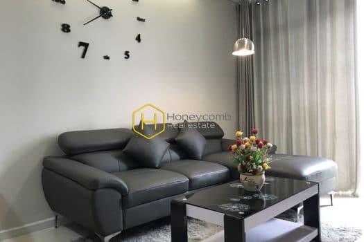 CITY36 www.honeycomb 8 result Great! One bedroom apartment low floor in City Garden for rent