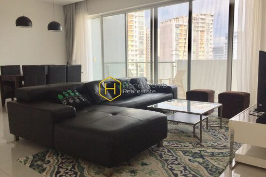 ES921 www.honeycomb 10 result Well appointed apartment for rent in The Estella
