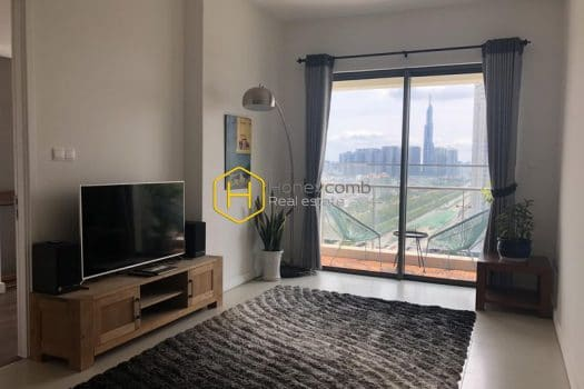 GW183 www.honeycomb 3 result Magnificent highway views! Fully-furnished apartment for rent in Gateway Thao Dien
