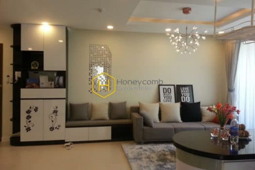 LXT36 www.honeycomb 9 result Discover nonstop luxury in this exquisite 3 bedrooms apartment in Lexintgton for rent