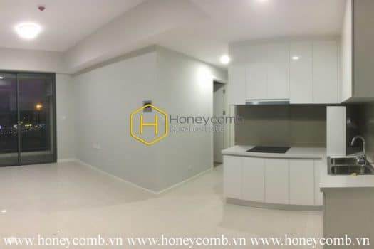 MAP255 www.honeycomb 1 result Let design this unfurnished and airy apartment by yourself in Masteri An Phu ! NOW FOR RENT !