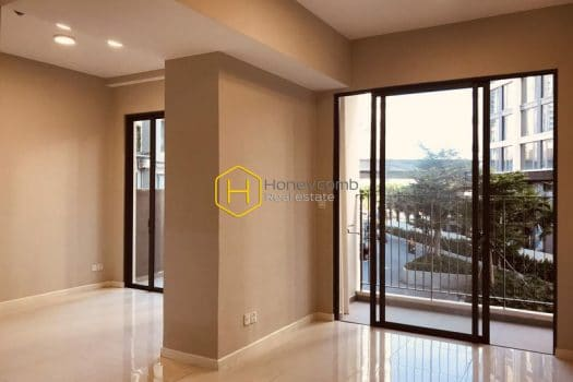 MAP256 www.honeycomb 1 result Masteri An Phu unfurnished apartment: Customized for the most convenient lifestyle. Now for rent