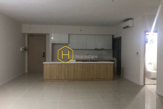 PH58 www.honeycomb 10 result Create your own home-Brand new, unfurnished and clean apartment in Palm Heights