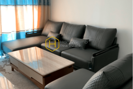 SDR35 www.honeycomb 7 Make your life better with this fully furnished apartment in Sala Sadora for rent