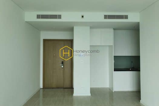 SDR45 www.honeycomb 16 result HOT ! The airy and unfurnished apartment in Sala Sadora for lease