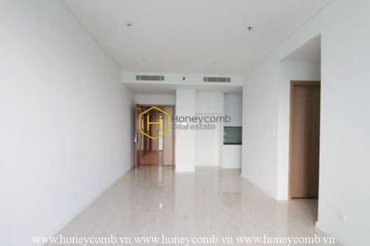 SDR47 www.honeycomb 7 result Unfurnished & Clean apartment for rent in Sala Sadora