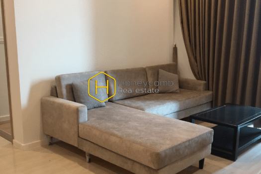 SDR48 www.honeycomb 2 result Modern design & Charming decor apartment in Sala Sadora for rent