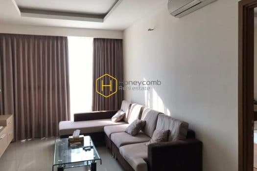 TDP123 www.honeycomb.vn 6 result Such a perfect place for a family! This apartment is now for rent in Thao Dien Pearl