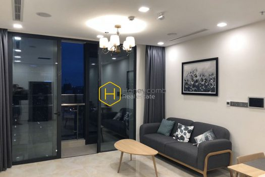 VGR340 www.honeycomb 11 result Fully-furnished apartment with luxuious ornamentations for lease in Vinhomes Golden River