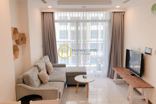 VH797 www.honeycomb 9 result Vinhomes Central Park apartment for rent – Luxury with Fantastic view