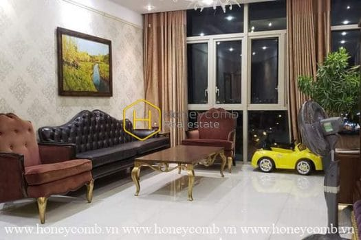 VT260 www.honeycomb 3 result Modern architecture apartment with old-fashioned interiors for rent in The Vista