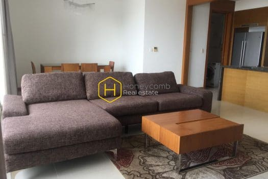 X150 ww.honeycomb 10 result Xi Riverview Palace 145sqm for rent with nice view
