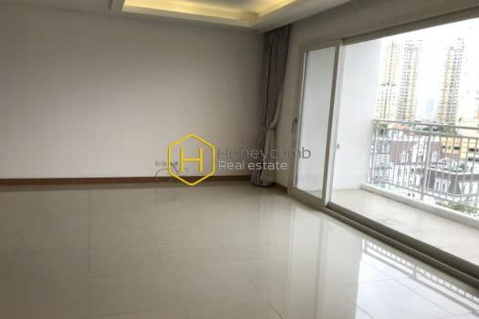 X229 www.honeycomb 9 result Spacious unfurnished apartment for rent in Xi Riverview