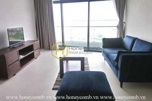 CITY141 www.honeycomb 1 result One bedroom apartment for rent in City Garden