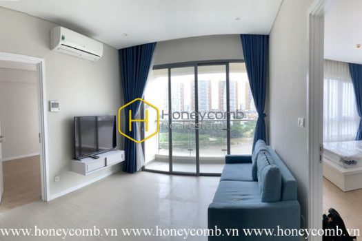 DI190 www.honeycomb 1 result Live like you want in this Diamond Island modern and spacious apartment for rent