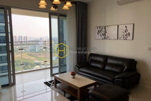 EH204 www.honeycomb 3 result Estella Heights apartment: The perfect definition of luxury lifestyle