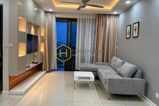 EH364 www.honeycomb 10 result Estella Heights apartment: When luxury and convenience converge. For rent now!