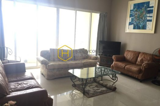 ES822 www.honeycomb 17 result The Estella 2 bedrooms apartment with city view for rent