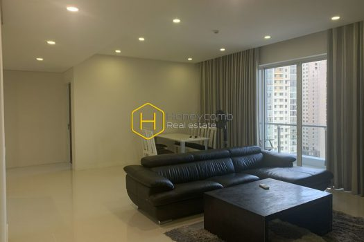 ES923 www.honeycomb 9 result Seeking best choice for your family? Figure out this stunning apartment in Estella