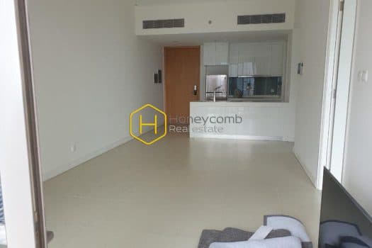 GW06 www.honeycomb.vn 2 result Gateway Thao Dien 2 beds apartment with river view