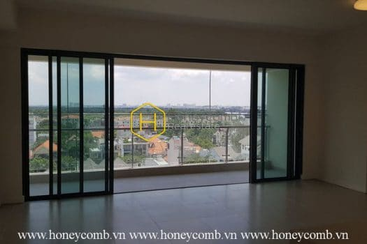 GW193 www.honeycomb 3 result Design your own home – Spacious & Unfurnished apartment in Gateway for lease