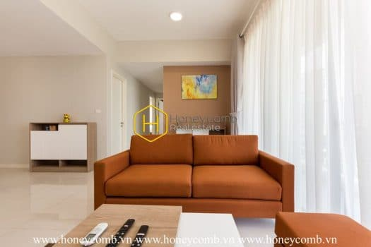 MAP264 www.honeycomb 1 result MUST SEE! Brand new luxury apartment in Masteri An Phu for rent