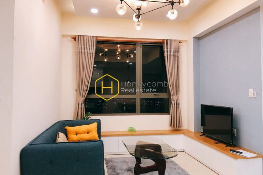 MTD1325 www.honeycomb 8 result Masteri Thao Dien 2 beds apartment with beautiful decoration