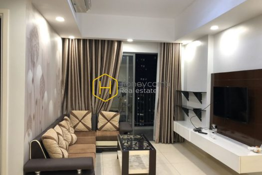 MTD1797 www.honeycomb 10 result Masteri Thao Dien 2 bedroom apartment with elegant furniture