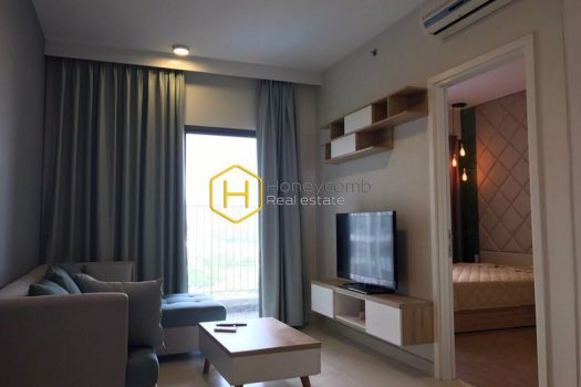 MTD503 www.honeycomb 2 result Cheap price apartment with pool view in Masteri Thao Dien for rent