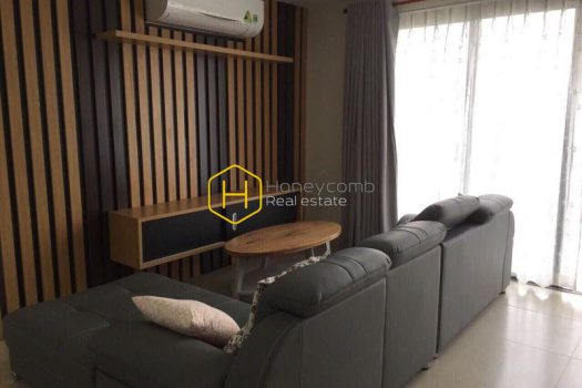 MTD915 www.honeycomb 4 result Low floor three beds apartment luxury in Masteri for rent