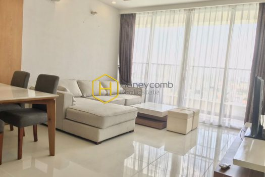 TDP135 www.honeycomb 1 result Such an upscale apartment that you deserve to have! Now for rent in Thao Dien Pearl