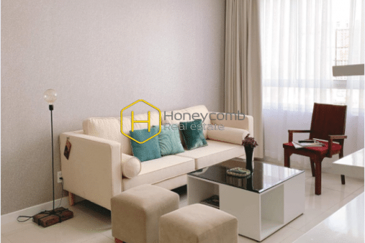 TG102 www.honeycomb 1 result Sophisticated 2 bedroom apartment in Tropic Garden
