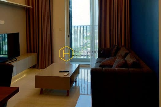 VD115 www.honeycomb 8 Luxury apartment in Vista Verde with the best rental price ever