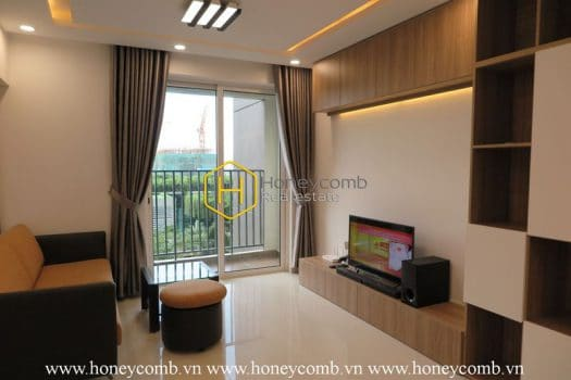 VD116 www.honeycomb 12 result Your homey place to hide from the dynamic city is situated right here in Vista Verde