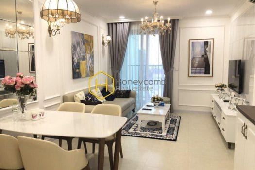 VD18 www.honeycomb 8 result Luxury with 2 bedroom apartment in Vista Verde for rent