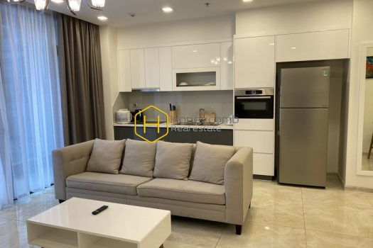 VGR367 www.honeycomb 1 result Vinhomes Golden River 's most wanted apartment – Elegance right here !