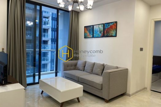VGR373 www.honeycomb 3 result Contemporary inspirated apartment in Vinhomes Golden River ! All you need is right here