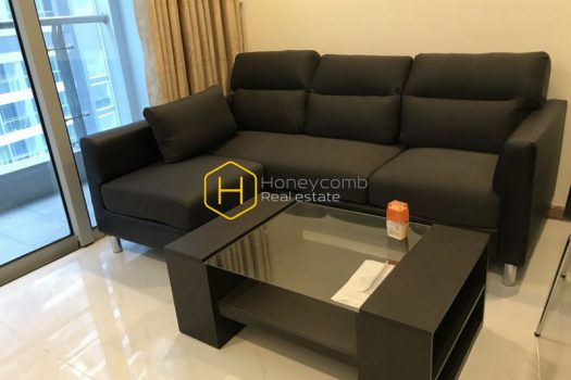 VH916 www.honeycomb 7 result Get into a simplified lifestyle with this stunning apartment for rent in Vinhomes Central Park