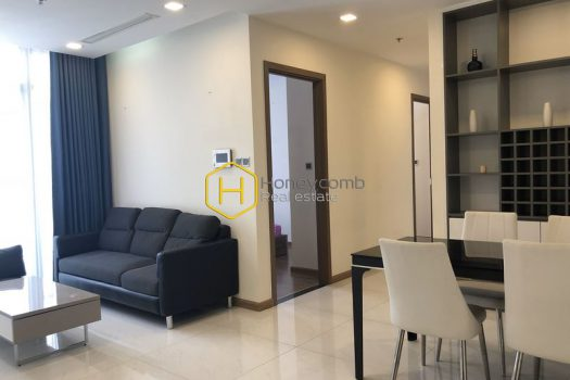 VH928 www.honeycomb 3 result Modern design and amenities are waiting for you in this apartment! Now for rent in Vinhomes Central Park