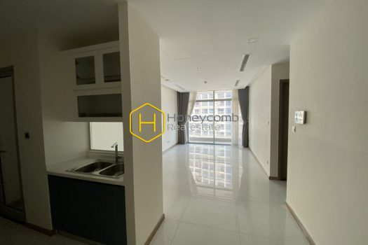 VH942 www.honeycomb 1 result Seeking an ideal home your family ? The sun-filled apartment in Vinhomes Central Park suits for you