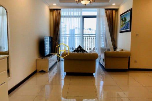 photo 2020 07 04 16 09 30 1280 960 Convenient & Comfortable apartment for rent in Vinhomes Central Park