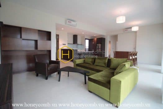 AS128 www.honeycomb 1 result Modern features and great view apartment in The Ascent for rent