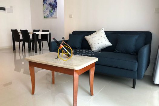 EH139 www.honeycomb 6 result Amazing 2 beds apartment in The Estella Heights for rent