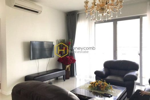EH208 www.honeycomb 3 result The Estella Heights 3 beds apartment with brand new for rent