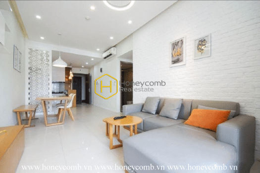 LXT40 www.honeycomb 1 result Simplifying your life with modernized minimalism apartment in Lexington for rent