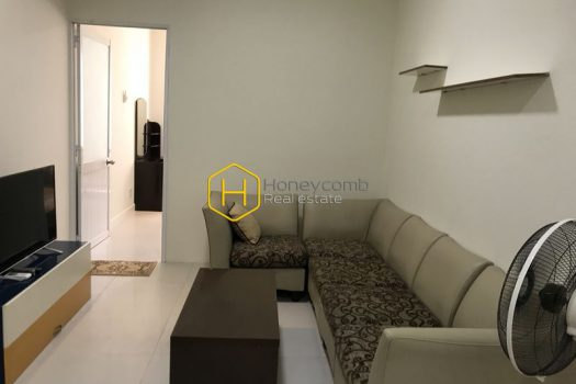 LXT44 www.honeycomb 1 result Simple furnished apartment with cozy atmosphere in Lexington for rent