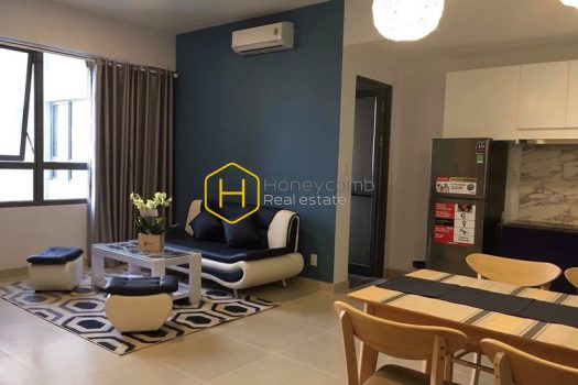 MTD1157 www.honeycomb 7 result 2 bedrooms, city view, full furniture at Masteri Thao Dien