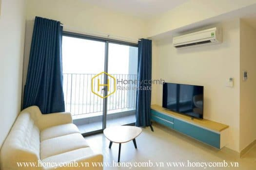 MTD1344 www.honeycomb 1 result Sophisticated 2 bedroom apartment in Masteri Thao Dien