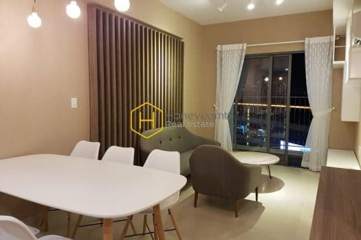 MTD318 www.honeycomb 3 result Cheap 2 bedrooms apartment for rent in Masteri Thao Dien