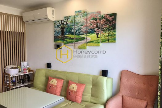 NC91 www.honeycomb 4 result A lovely apartment with fully amenities in New City